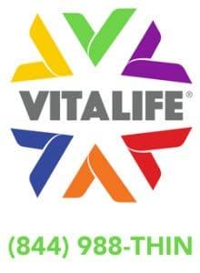 VitaLife