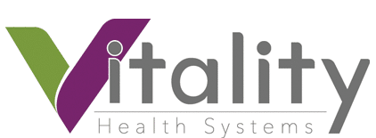 Weight Loss of the Chicago area Vitality Health Systems