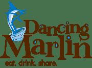 Dancing-Marlin_logo_180px