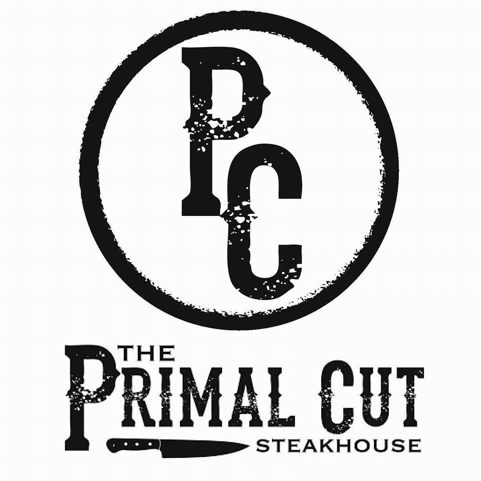 The Primal Cut Steakhouse