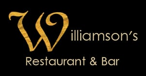 Williamsons Restaurant Bar