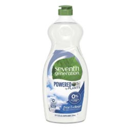 Weight Loss Schaumburg IL Household Products
