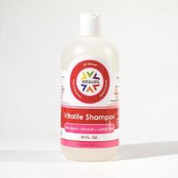 Weight Loss Schaumburg IL Shampoo
